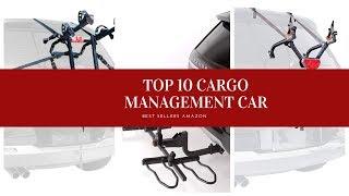 ✔️ TOP 10 BEST CARGO MANAGEMENT CAR 🛒 Amazon 2019