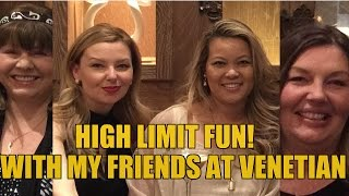 HIGH LIMIT SLOT MACHINE FUN-QUICK HIT & SKY RIDER!(HIGH LIMIT SLOT MACHINE FUN-QUICK HIT & SKY RIDER AT VENETIAN! Like Vegas Slot Videos by Dianaevoni on Facebook: ..., 2016-12-20T14:30:00.000Z)