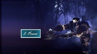 World of Warcraft легион - Разбойник (ликвидация) гайд