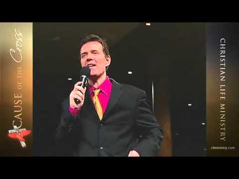 Apostolic preaching Nathaniel Haney