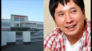ルーズヴェルトゲームの青島製作所のモデルは田中裕二の地元鷺宮にある...