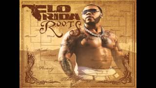 Flo Rida - Roots