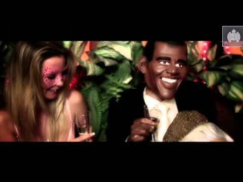 Mike de Ville - Amada Mia Amore Mio (Official Video)