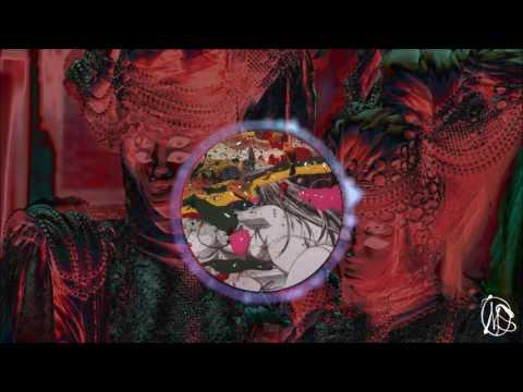 Freddie Dredd x Baker - Smoke