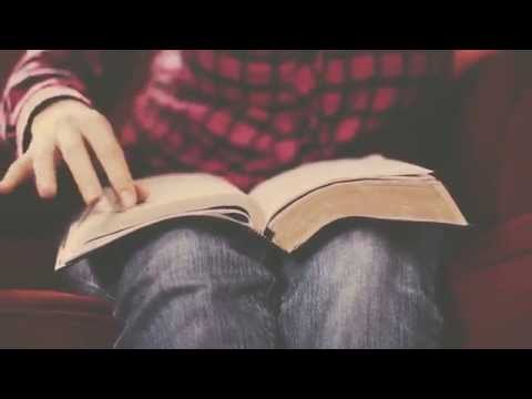 Group Life - The Oaks Community Church - Community Group Promo Video