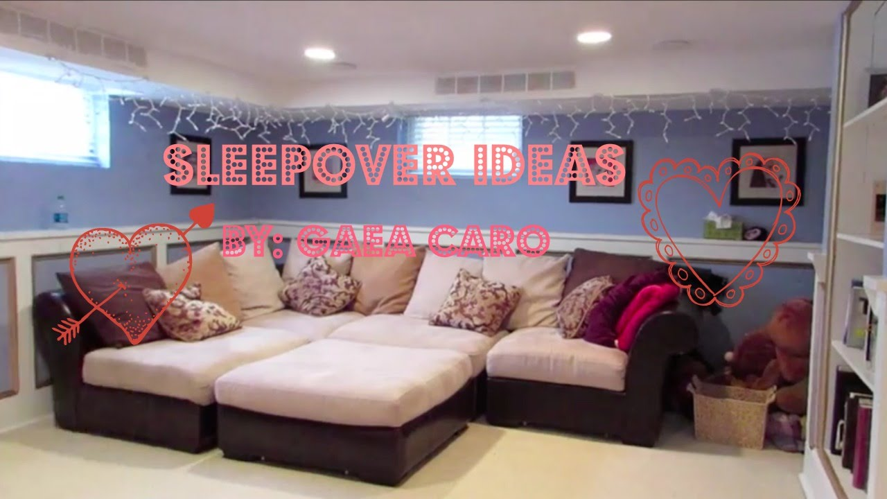 bedrooms of the future