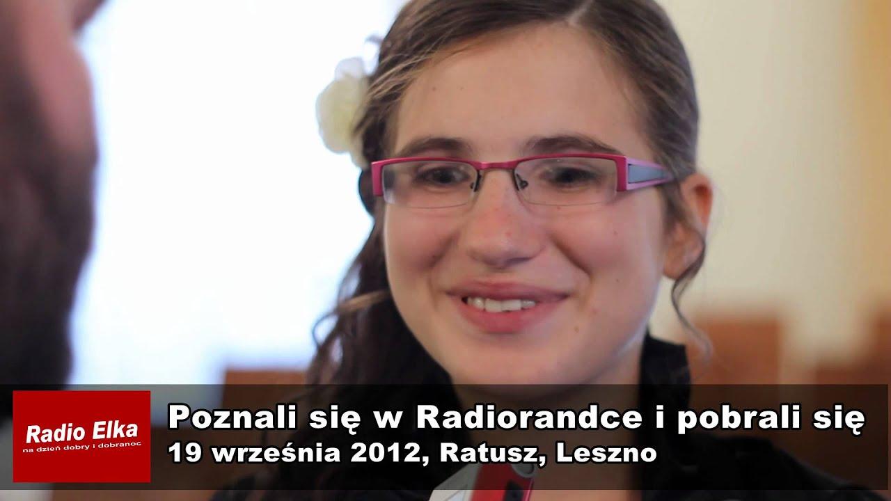XIX OLIMPIADA INFORMATYCZNA 2011/2012
