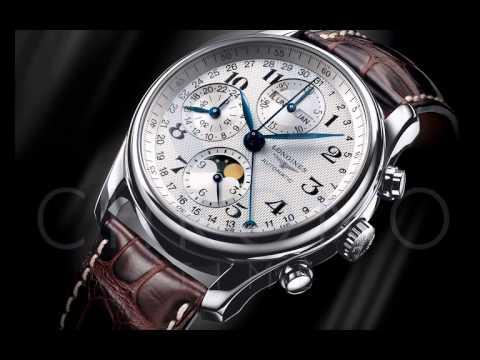 Купить отечественный часы купить часы крутые для детей