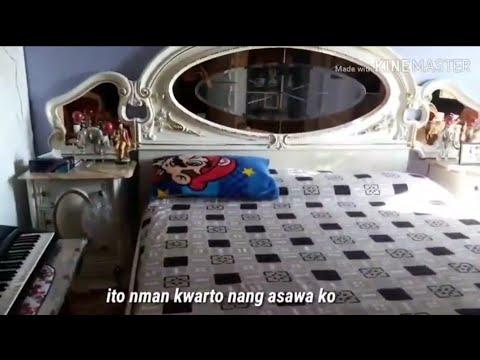 House Tour/filipina Living In Bahrain