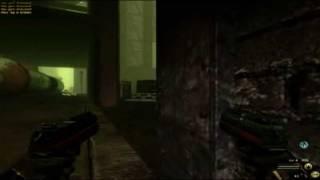 E.Y.E Divine Cybermancy - Part 2