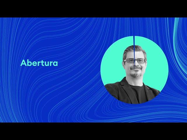Palestra realizada no Accounting Summit 2020 - Portugal