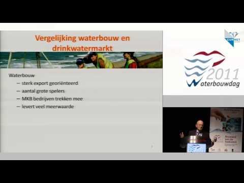 WBD 2011 P03 - Koos van Oord -- Waterbouwkennis