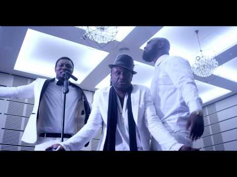 VVIP- Book Of Hiplife (Official Music Video)  + Mp3 Download