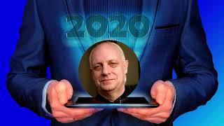 ŠOKANTNA PREDVIĐANJA BRITANSKOG VIDOVNJAKA ZA 2020. GODINU