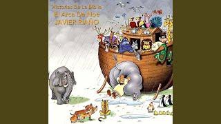 Cover images Caín y Abel