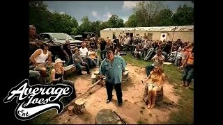 Colt Ford – No Trash In My Trailer Video Thumbnail