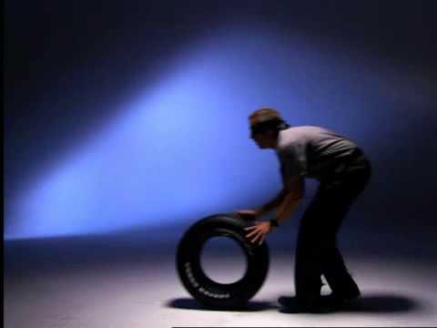 Bob Sumerel Tire & Service Commercial