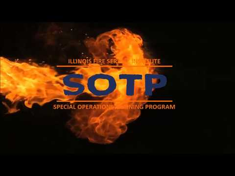 SOTP SP remix