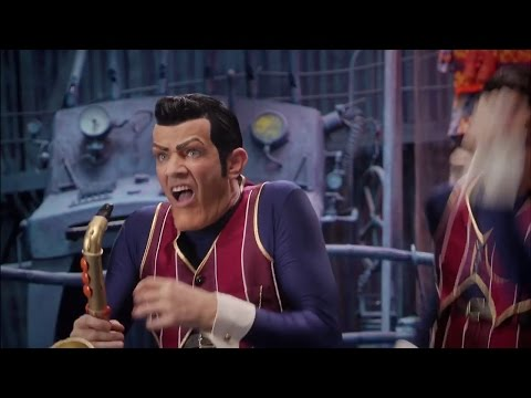 We Are Number One but the complexity is back