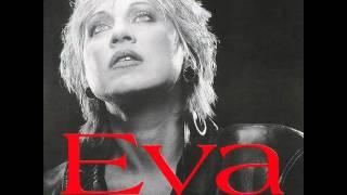 Eva - Berlin, Amsterdam ou ailleurs