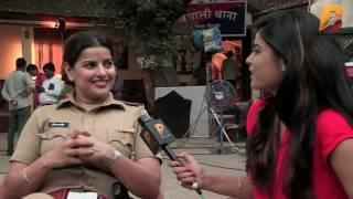 मधु शर्मा भोजपुरी फिल्म एक्ट्रेस की दिल की बात