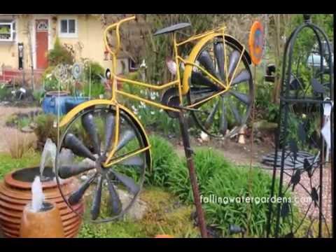 Yard Wind Spinners - Dachshund Whirligig Wind Spinner Genuine ...