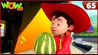 Cartoon, Show, Chacha, Bhatija, Hindi, Cartoons, Kids, Watermelon, Attack, full HD animated cartoon, animated clips, kids videos, latest caroon, latest cartoons, upcomming episode, upcomming animated movie, funny movies, funny cartoon, New Cartoon Show  Chacha Bhatija    Hindi Cartoons For Kids  Water