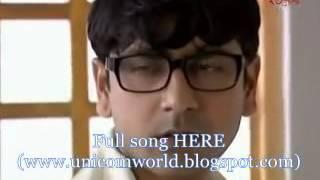 Nagor amar nithur baro Full song Download from www unicomworld blogspot com wmv