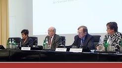 Basel I, II, III: evolution of global banking regulation