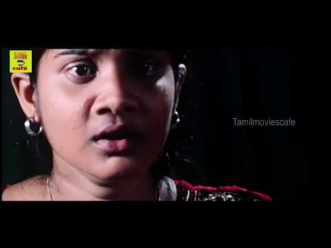 Tamil Cinema | Kovalanin Kaadhali Full Length Tamil movie Part 24