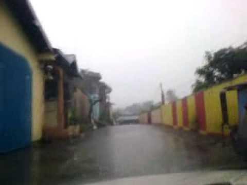 Asis - Sakat, Zamora St, Mendez Cavite