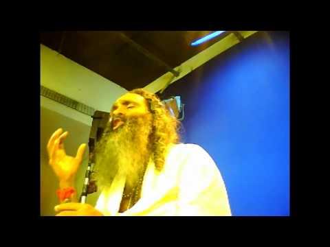 Prasnottara Ratna Malika - 02 Odia Talk by Swami Ananda Chaitanya