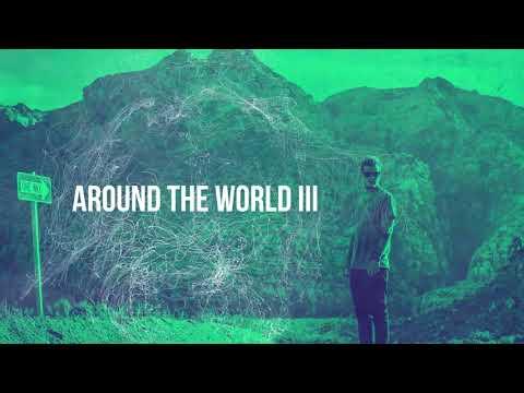 Bhaskar - Around the World III
