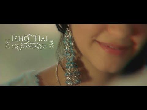 Maula Mere (Chillstep Remix) Dj Sid & Dj Azim | Video : Sunix Thakor