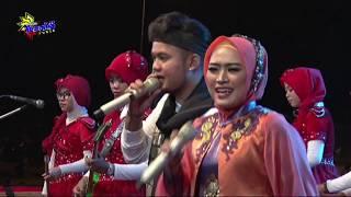 Haram Noval Kdi & Lia Amelia KENDEDES Music Gayam Cah TeamLo Punya