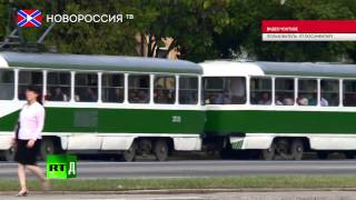 КНДР ждет Владимира Путина