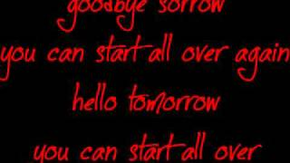 Start All Over Again - Dave Koz ft. Dana Glover