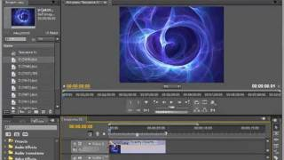 Видео-урок обработка фото для слайд-шоу | danilidi.ru