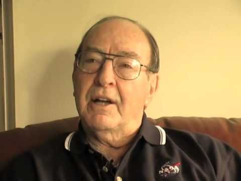 Dr  Edgar Mitchell  Roots Of Noetic Sciences