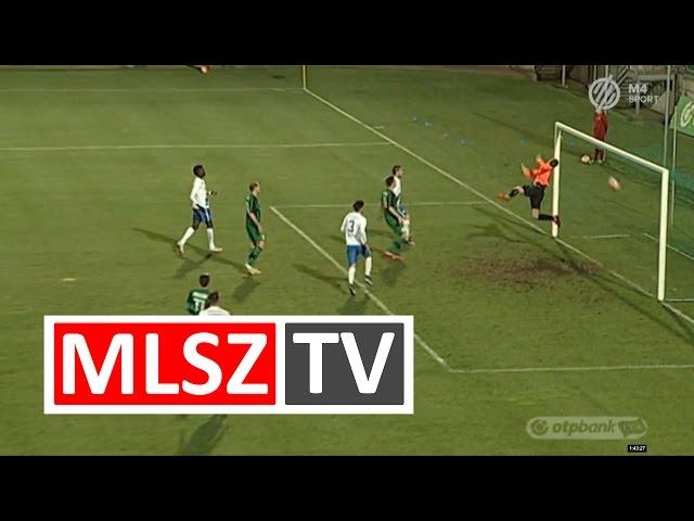 прогноз матча по футболу Айка - Балмазуйварош - фото 3