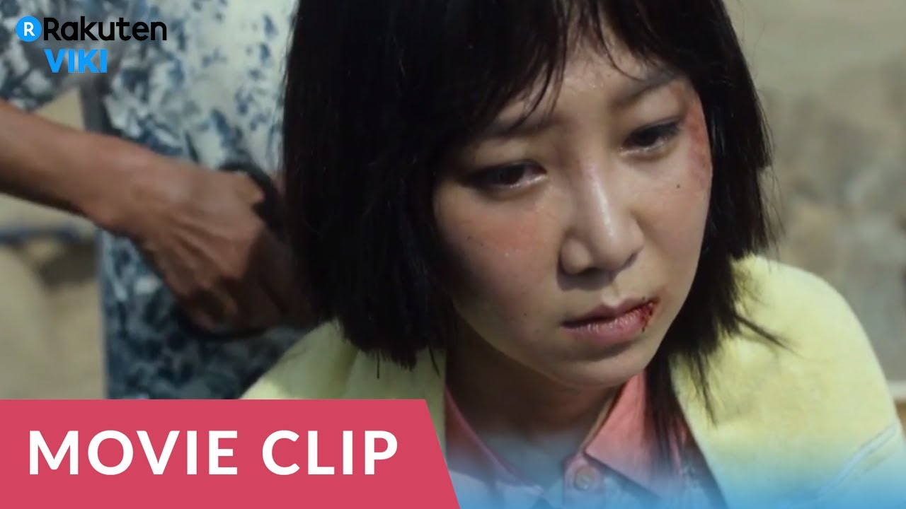 Missing | Gong Hyo Jin's Terrible Abusive Life [Eng Sub]