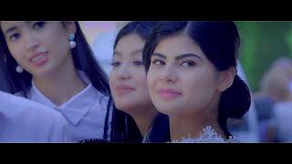 Достон Убайдуллаев - Ёшлик