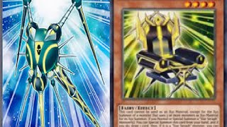 Star Seraph Scepter + Sovereignty = Best 2 card Combo In Yugioh Right Now?