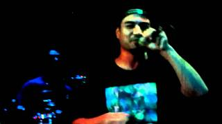 Katchafire - Sweet As