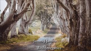 James J James - Double Negative