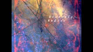 Heavenly Bodies - Cavatina.mp4