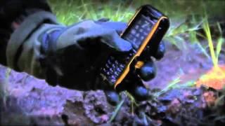 Мобильный телефон Sonim XP1300.mp4(Отличное видео, демонстрирующее телефон Sonim XP1300 (http://sonim-extreme.com/sonim-xp1300-core/) во всей его красе., 2011-05-28T05:24:15.000Z)