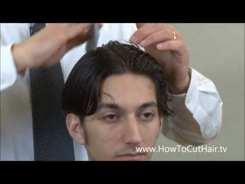 Mad Men Hairstyles - Boardwalk Empire Hairstyles