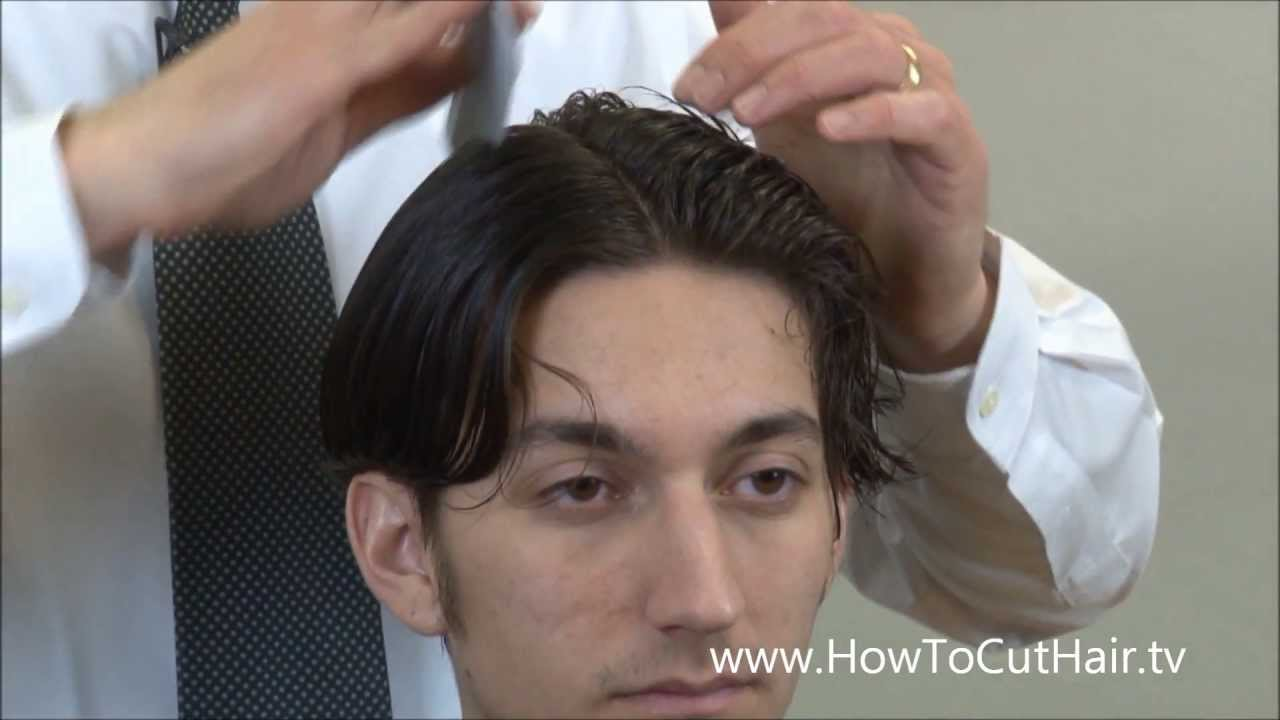 Mad men hairstyles boardwalk empire hairstyles youtube