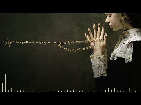 Dark Creepy Gothic Piano Music - Divination